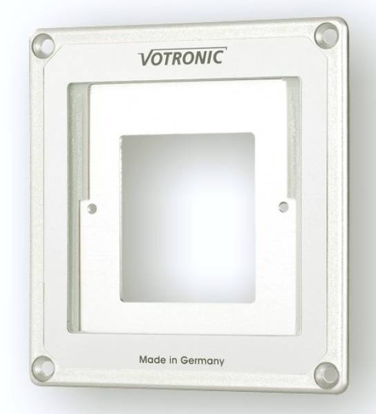 Votronic 2016 Mounting Frame S for Display Part Inverter