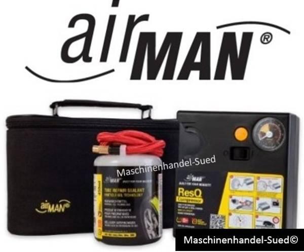 airman reifen pannen set standard airman online shop. Black Bedroom Furniture Sets. Home Design Ideas