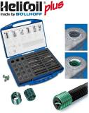 HELICOIL plus Reparatur Sortiment M6-M8-M10